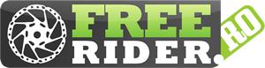 free_rider