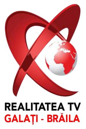 realitateaTV