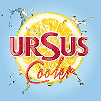 ursus-cooler