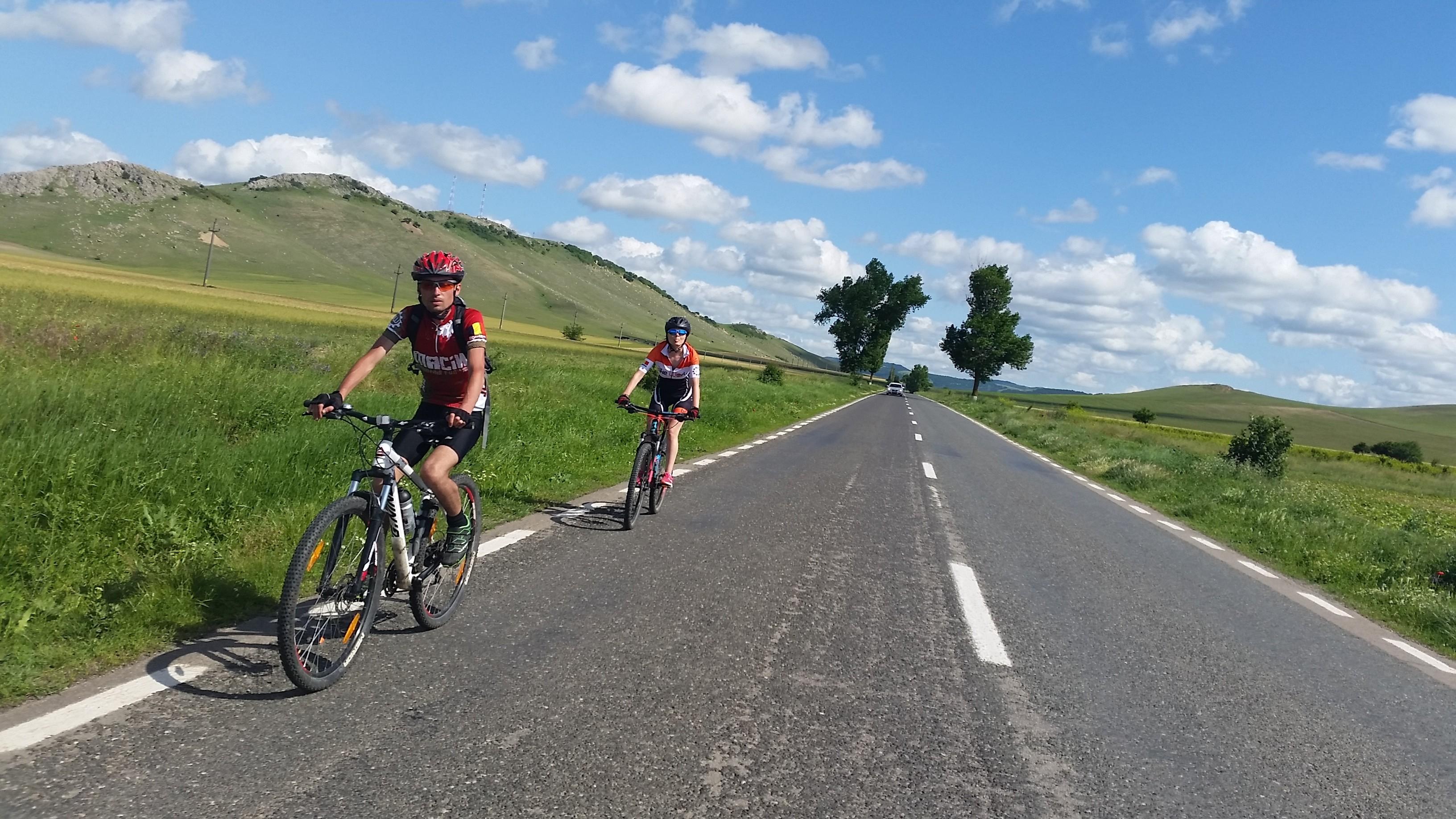 tura Bike Works - lacob Deal