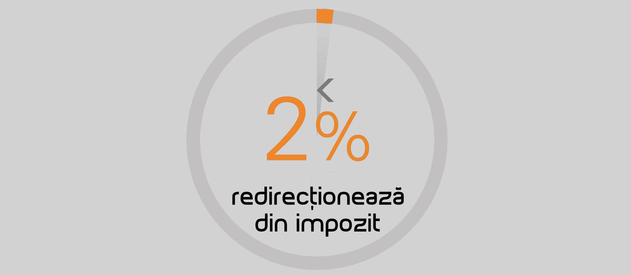 Doi la suta (2%)