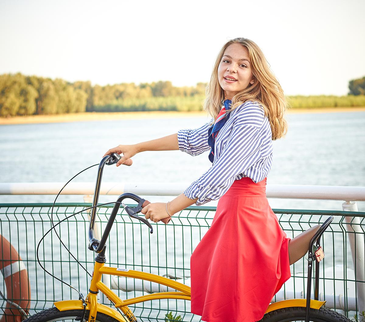 Despre Skirtbike